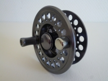 A&M AC # 7/8 Spare Spool